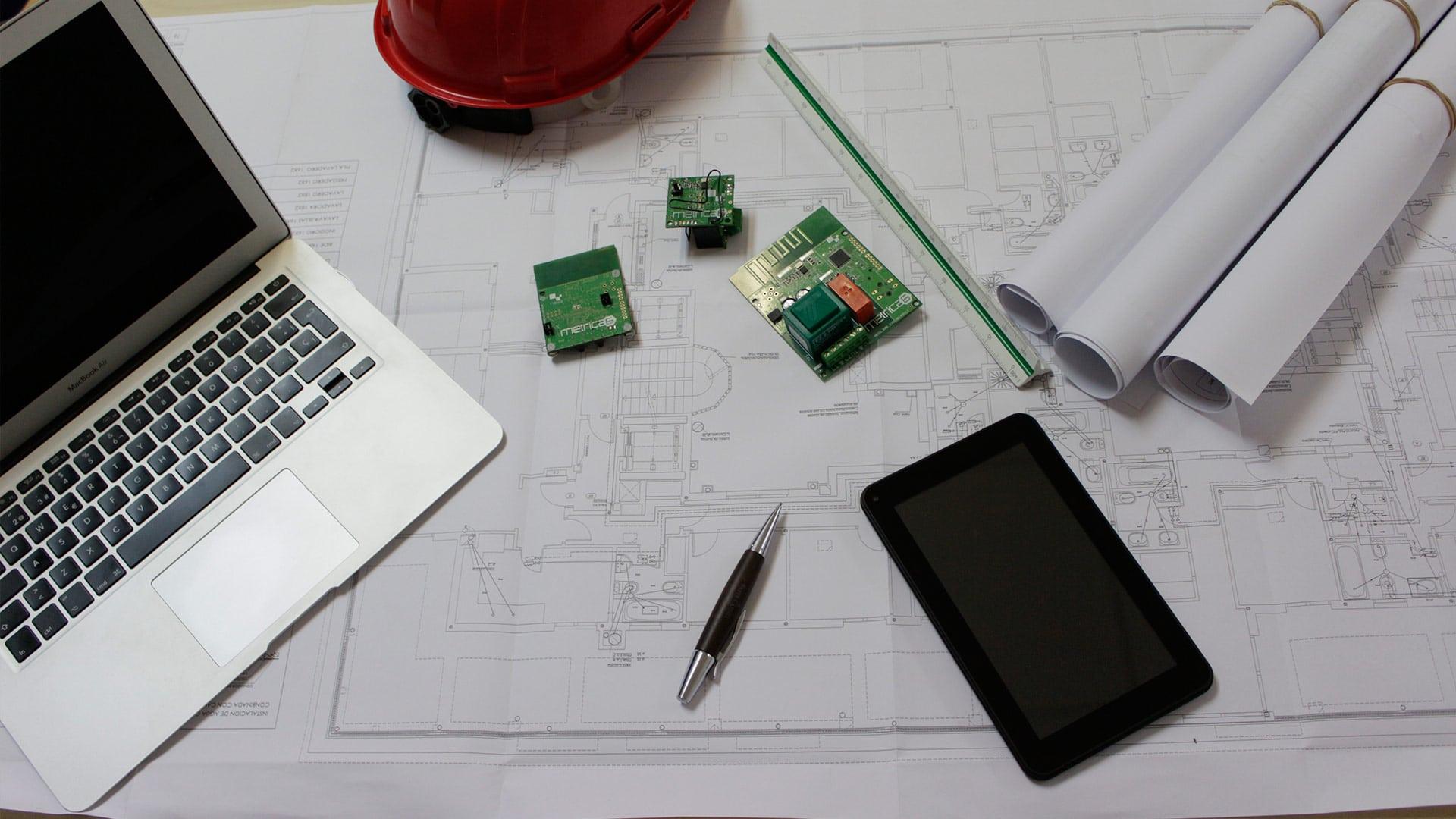 SLIDER- 1 Métrica6 SLIDER4-1 Métrica6 empresa ingeniería Málaga Diseño de producto, desarrollo, I+D+i, innovación, consultoría, subvenciones
