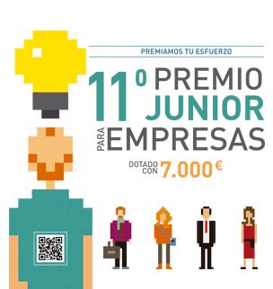 Métrica6 es finalista del Premio Junior, Innovación, desarrollo de producto, ingeniería