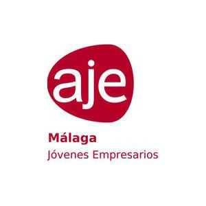 Asociación de Jóvenes Empresarios de Málaga