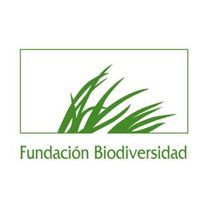 Métrica6 Fundación Biodiversidad. Diseño de producto, desarrollo, I+D+i, innovación, ingeniería, consultoría