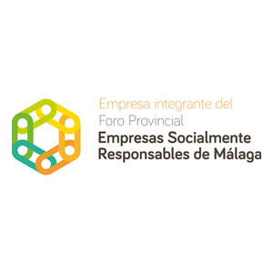 Métrica6 es una empresa socialmente responsable. Diseño de producto, desarrollo, I+D+i, innovación, ingeniería, consultoría