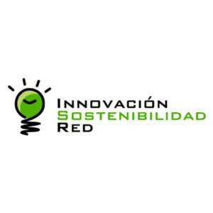 Premio Innovación, sostenibilidad, red Diseño de producto, desarrollo, I+D+i, innovación, ingeniería, consultoría