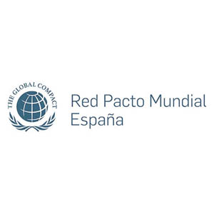 pacto mundial MÉTRICA6 Diseño de producto, desarrollo, I+D+i, innovación, ingeniería, consultoría