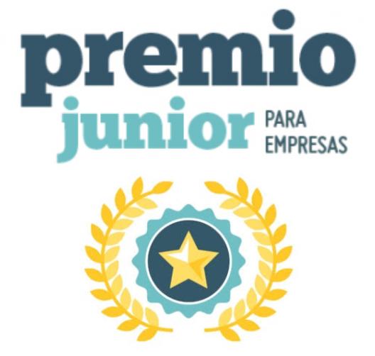 Métrica6 finalista premio Junior. Diseño de producto, desarrollo, I+D+i, innovación, ingeniería, consultoría