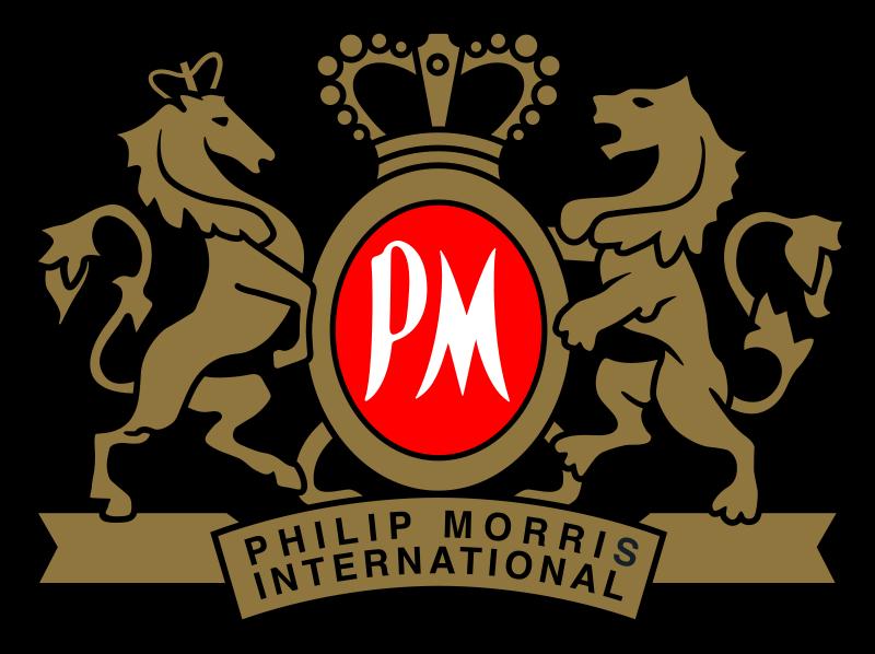 Mejor proyecto. Premio Philip Morris. Diseño de producto, desarrollo, I+D+i, innovación, ingeniería, consultoría