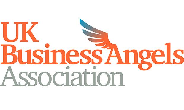 Métrica6 en UK Busisness Angel Diseño de producto, desarrollo, I+D+i, innovación, ingeniería, consultoría