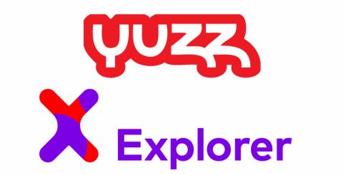 Métrica6 Yuzz Málaga Explorer. Diseño de producto, desarrollo, I+D+i, innovación, ingeniería, consultoría