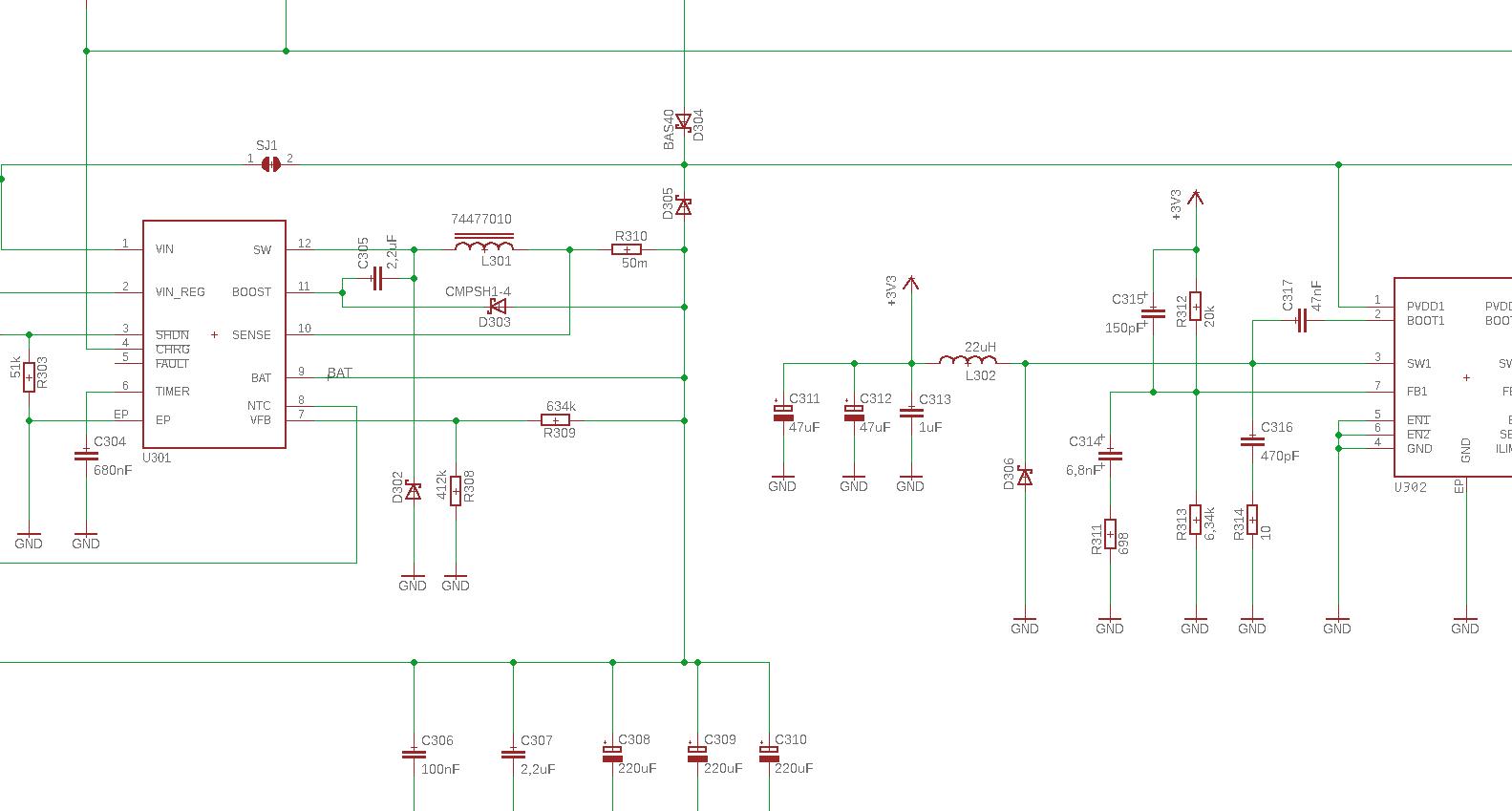 Electrónica de control para análisis de aliento Métrica6, innovación, ingeniería, desarrollo de producto, I+D+i