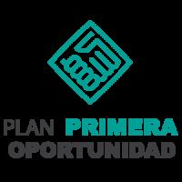 Plan Primera Oportunidad Diseño de producto, desarrollo, I+D+i, innovación, ingeniería, consultoría