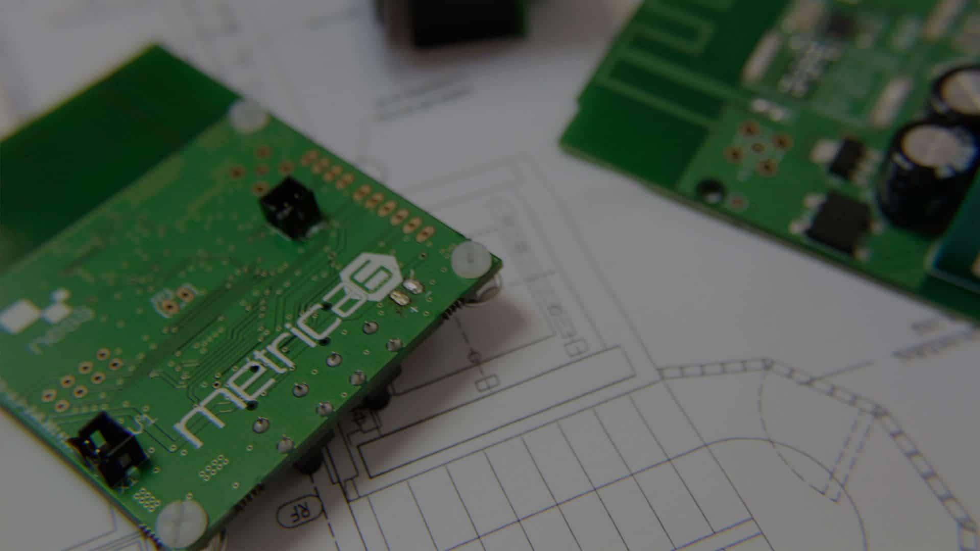 SLIDER Métrica6 innovación estratégica Diseño de producto, desarrollo, I+D+i, innovación, ingeniería, consultoría, subvenciones