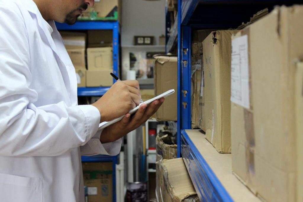 AHORRO AGUA NESS TECNOLOGIA Diseño de producto, desarrollo, I+D+i, innovación, ingeniería, consultoría. Product design, development, R+D+i, innovation, engineering, consultancy