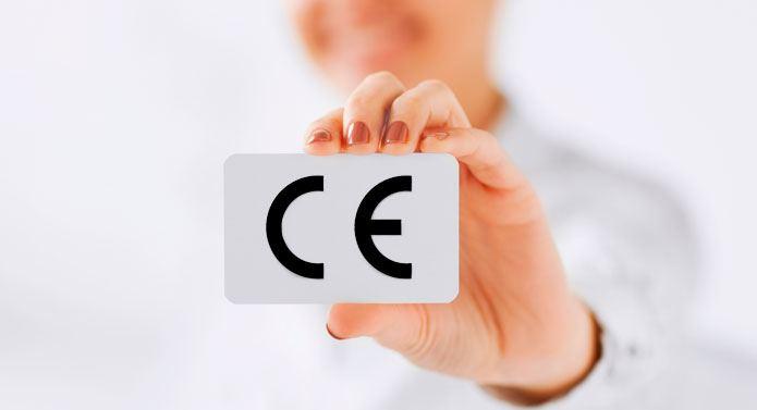 Servicios de Comunicación de Métrica6. Métrica6 Ingeniería Diseño de producto, desarrollo, I+D+i, innovación, ingeniería, consultoría ayudas y subvenciones