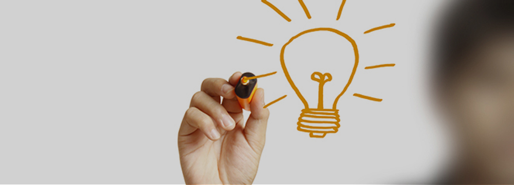 neotec 2020 BASE BANNER WEB MÉTRICA6. Diseño de producto, desarrollo, I+D+i, innovación, ingeniería, consultoría