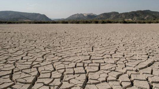 EIT selecciona a Métrica6 para combatir la escasez de agua